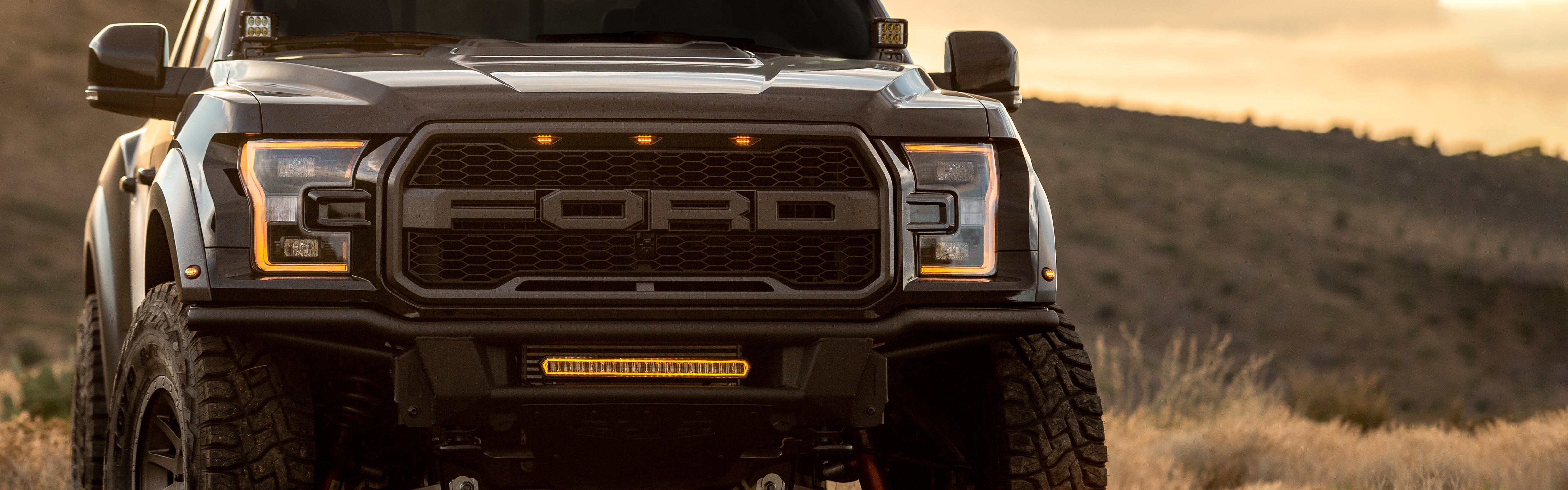 RIGID SR-L SERIES LIGHT BAR NOW AVAILABLE
