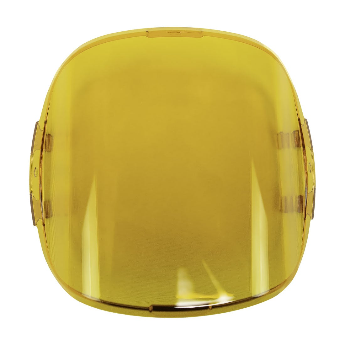 Adapt XP Extreme Powersports Amber Light Cover