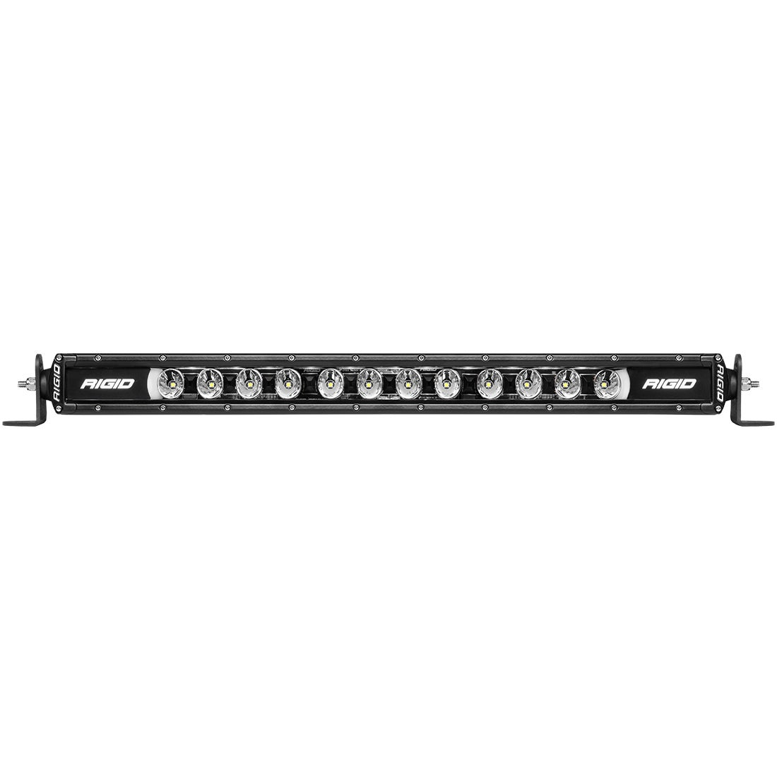 Radiance Plus SR-Series LED Lighting
